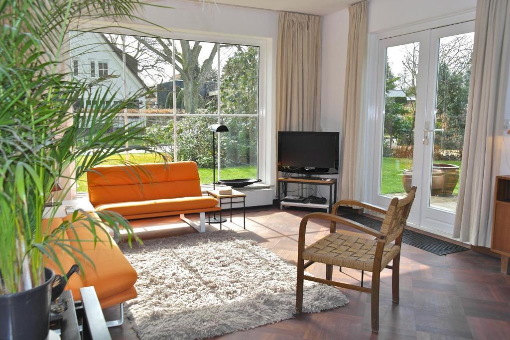 Huis Met Design : Ferienhaus huis van oranje niederlande bergen booking.com
