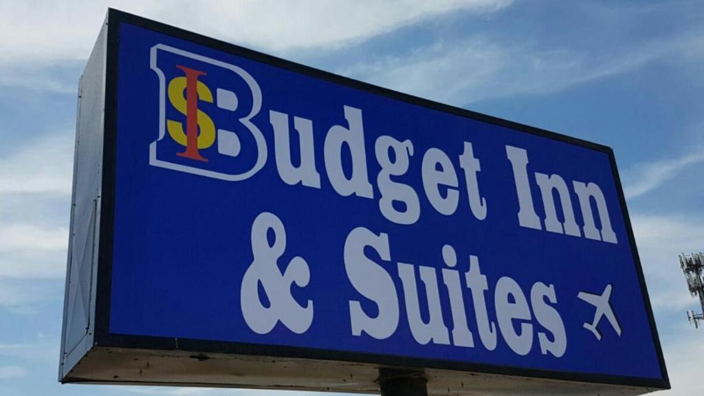 Budget Inn Suites Oklahoma City OK Bookingcom - Budget floor store okc