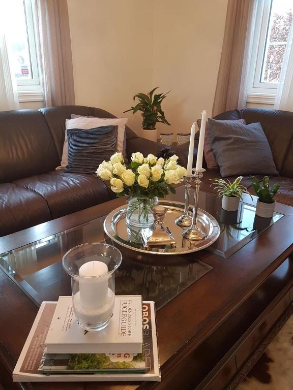 gallery cozy furniture store. Gallery Image Of This Property Gallery Cozy Furniture Store O