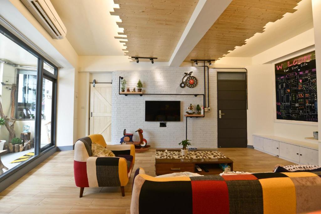 hotel slowly space tainan taiwan booking com rh booking com