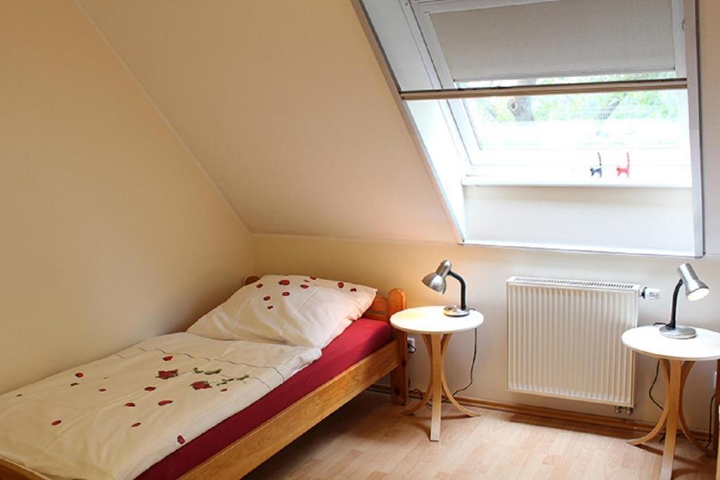 Keukens Bocholt Duitsland : Appartement hof moddenborg duitsland bocholt booking.com