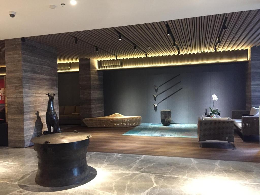Apartemen Uttara 16a03 Yogyakarta Updated 2018 Prices Explore Jogja Gallery Image Of This Property