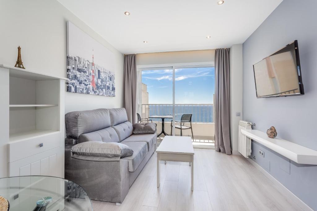 Neptuno, Marbella – Precios actualizados 2018