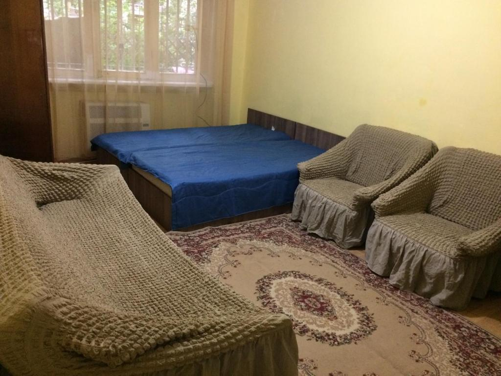 Apartment k.k (Georgien Tbilisi City) - Booking.com
