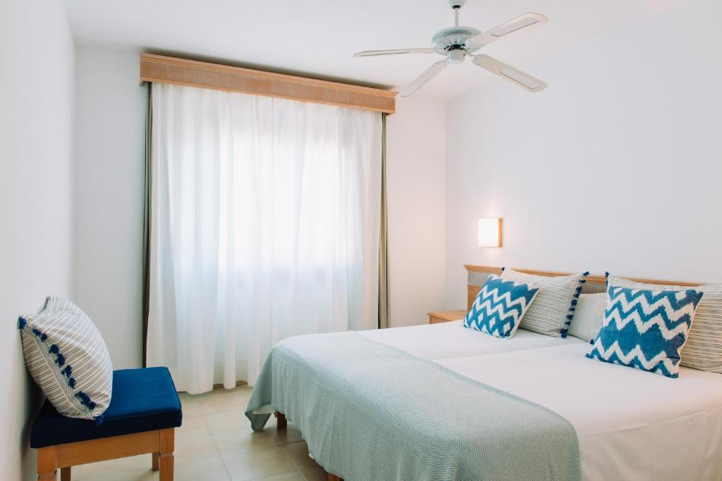 lemar apartments colonia sant jordi updated 2019 prices rh booking com