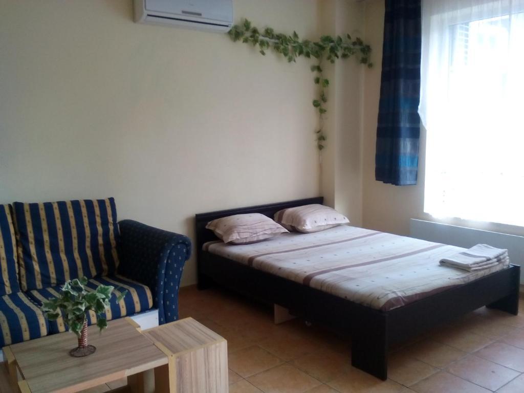 Апартамент Sea - Варна