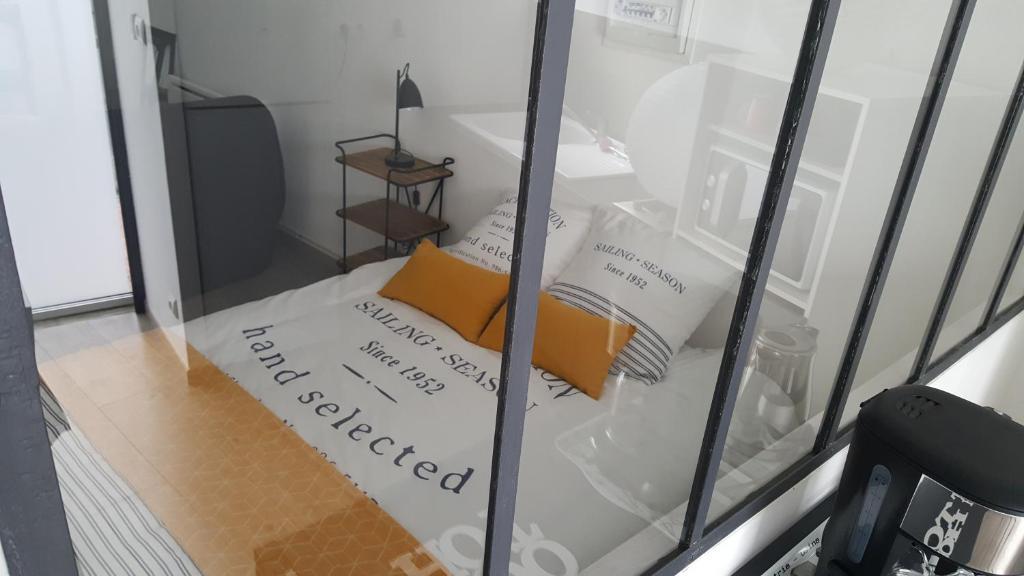 Apartments In Pont-l'abbé-d'arnoult Poitou-charentes