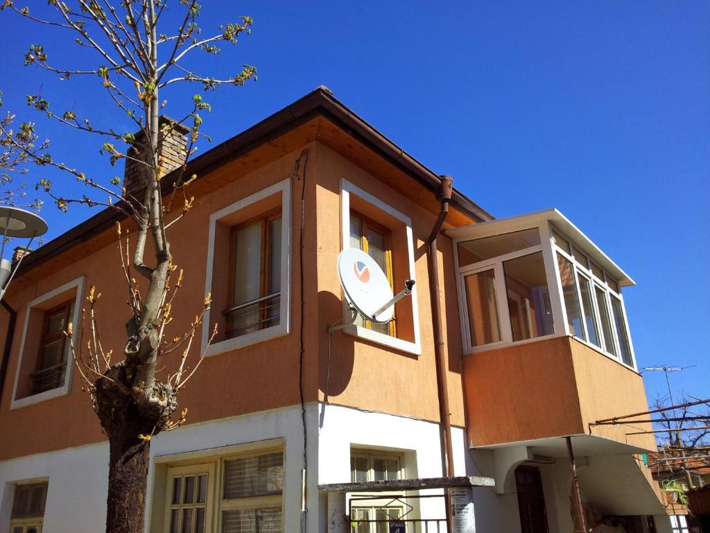 Апартамент Dima - Царево