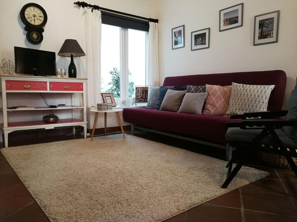 casulo an entire apartment s furniture in e small box furniture for 1 bedroom apartment Gallery image of this property
