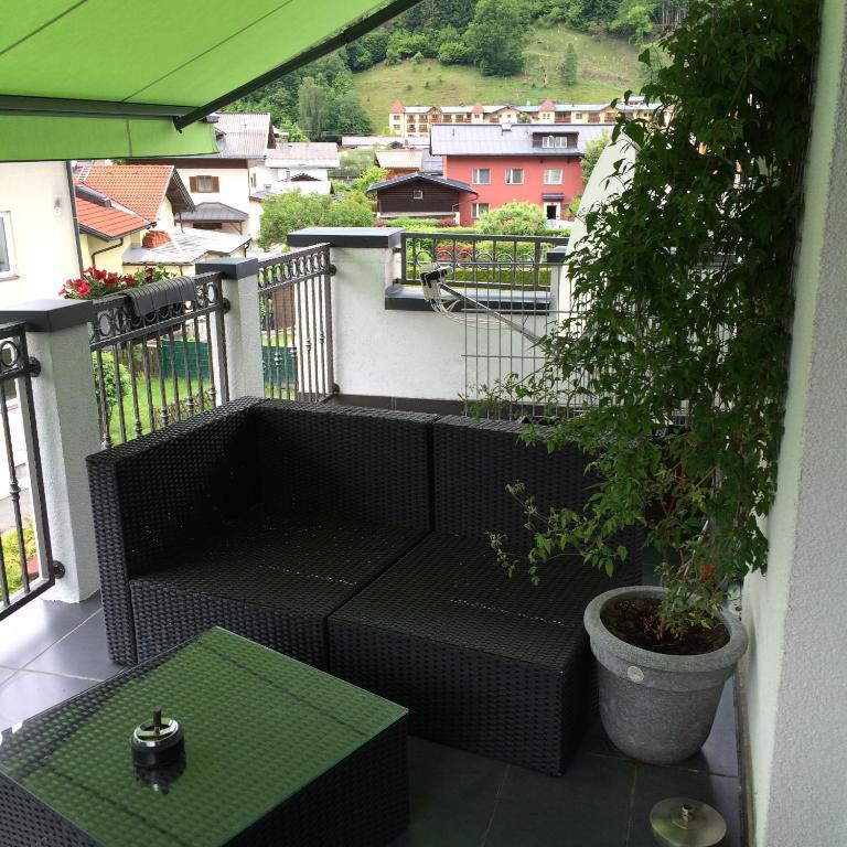 Haus Am See Zell Am See Austria Bookingcom: Ferienwohnung Haus Lara Marie (Österreich Zell Am See