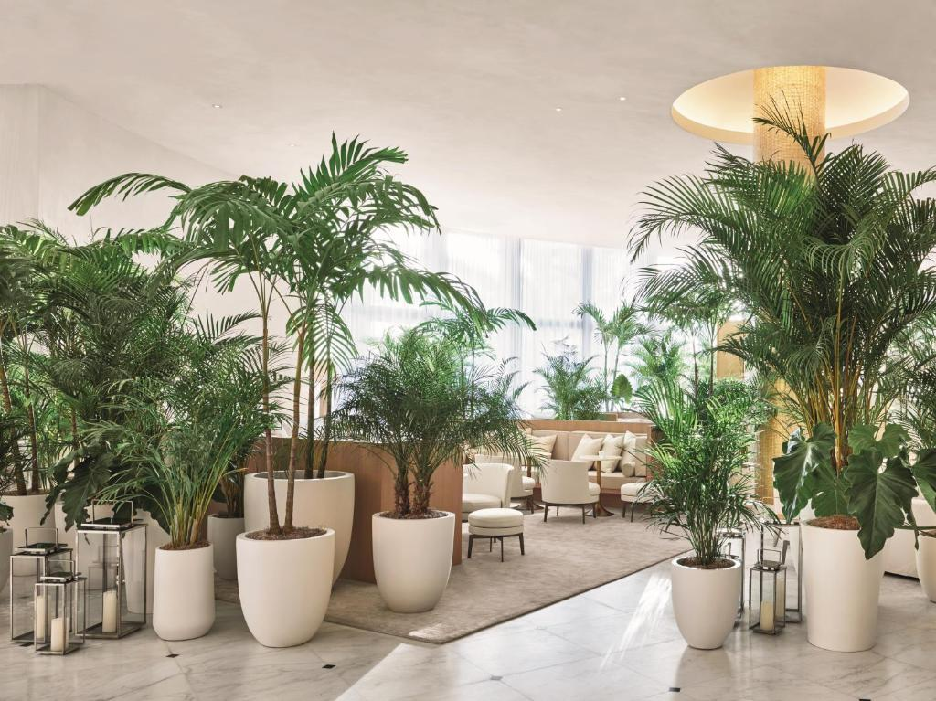 The Miami Beach Edition Reserve Now Gallery Image Of This Property