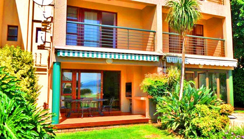 Key West Condo Apartment, Hartbeespoort, South Africa ...
