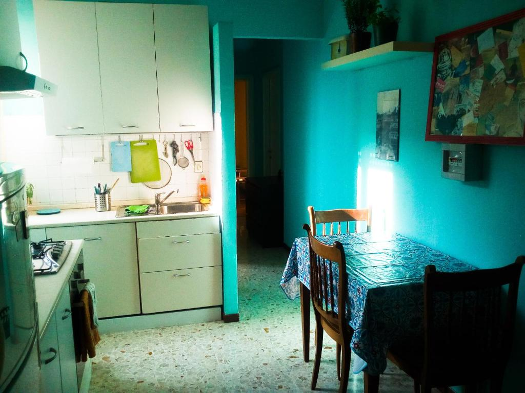 Guesthouse 4321, Rome, Italy - Booking.com