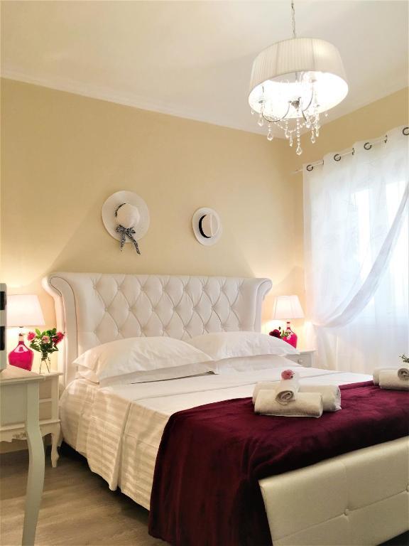 139968852 - Alexandra΄s Liston Suite