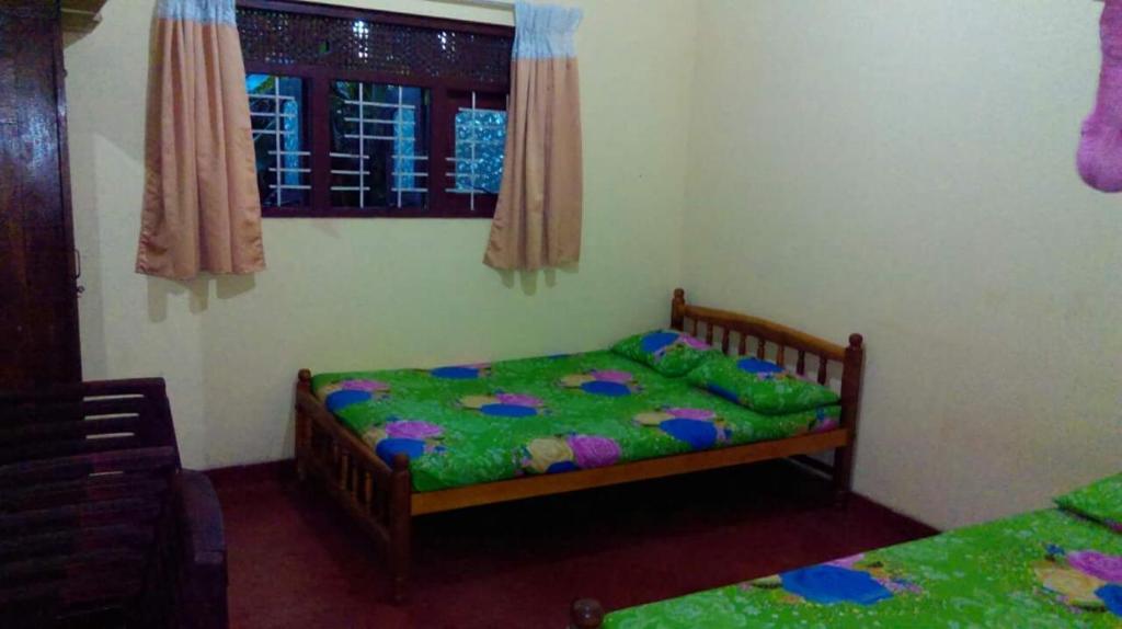 Rooms Rent In Anuradhapura Anuradhapura Updated 2019 Prices