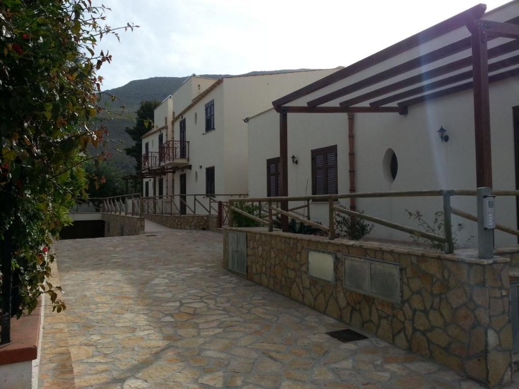 Appartamenti karma vacanze castelluzzo u2013 prezzi aggiornati per il 2019