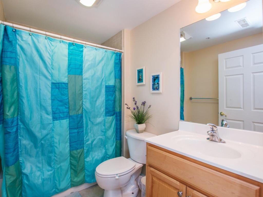 Apartment 4100 #301, Ocean City, MD - Booking.com