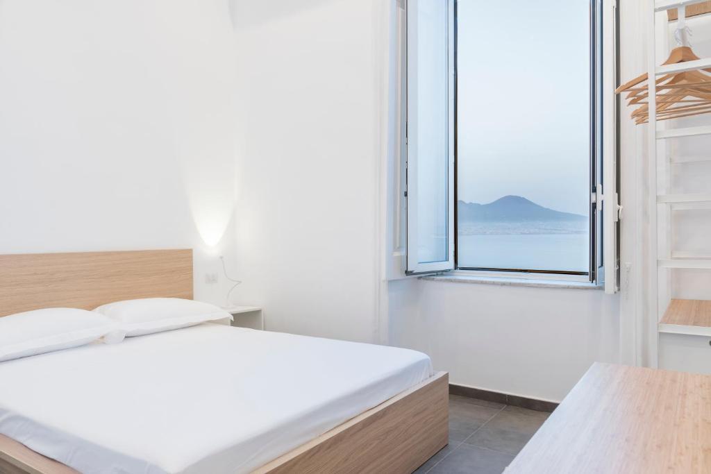 Bed & Breakfast Lux (Italien Neapel) - Booking.com