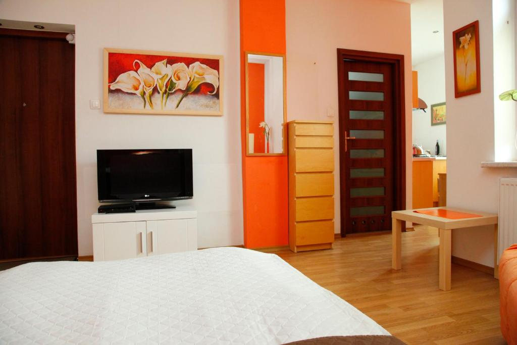 Apartament Karlikowska 4, Sopot, Poland - Booking com