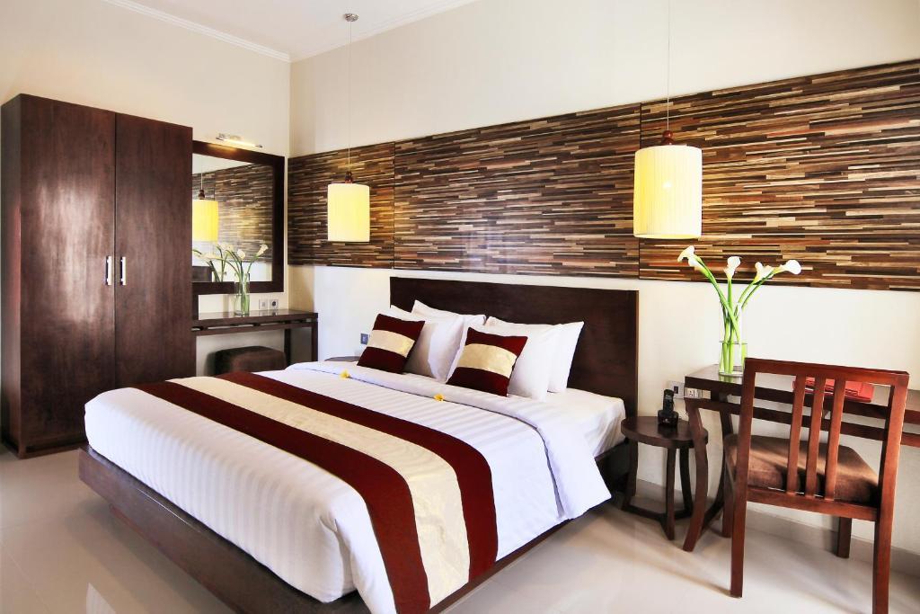 Uppala Villa Seminyak Kerobokan Indonesia Booking Interesting Bali 2 Bedroom Villas Concept