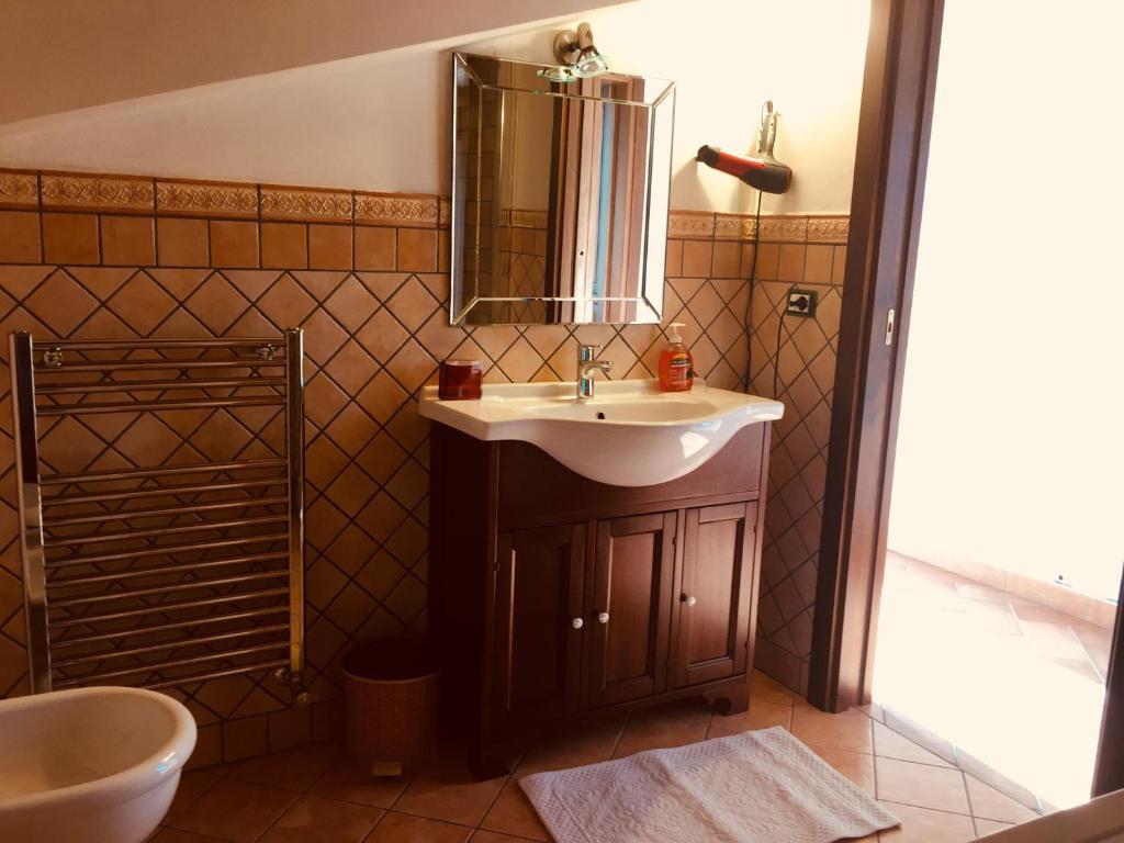 CASA VACANZA con piscina, Villafranca in Lunigiana – Updated 2018 Prices