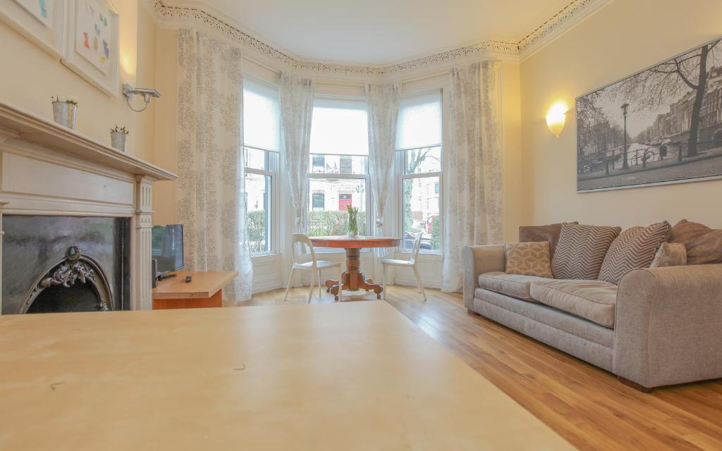 The Duke Serviced Apartments, Belfast - Updated 2019 Prices