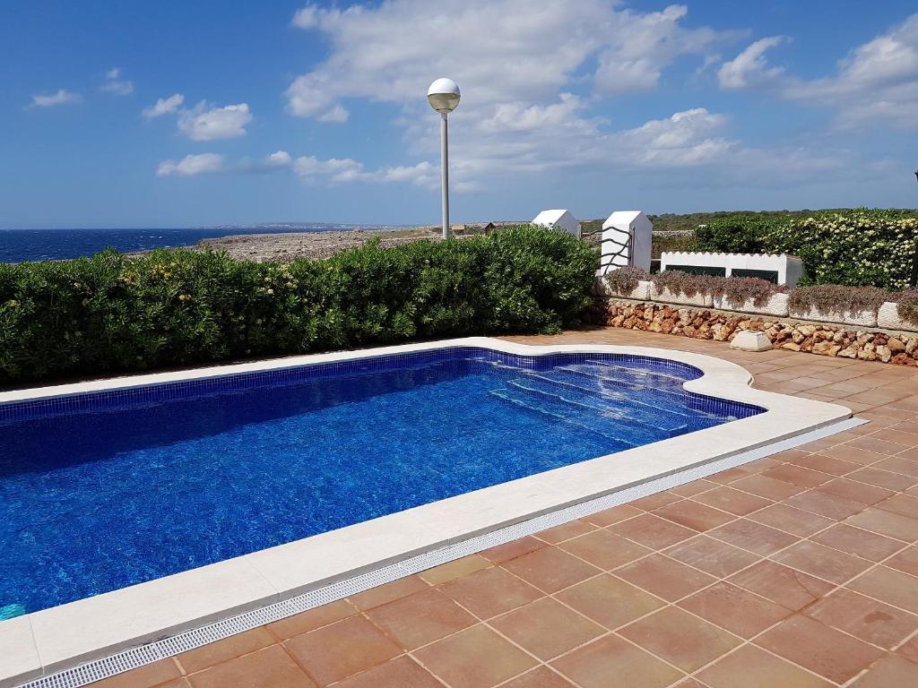 Villa Yaiza, Cala\'n Bosch – Updated 2018 Prices