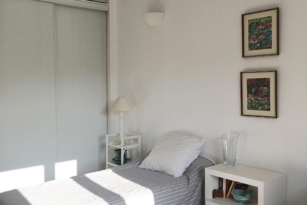 Rue De La Guirlande Marseille luckey homes - rue de la guirlande, marseille – updated 2018 prices