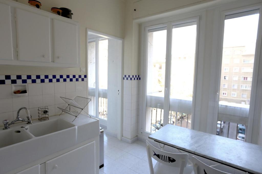 Rue De La Guirlande Marseille apartment luckey homes - rue de la guirlande, marseille, france