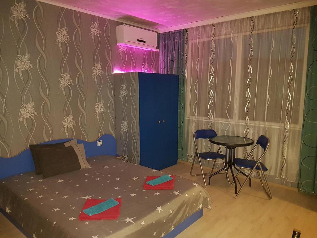Апартамент S&G 2 - Велико Търново