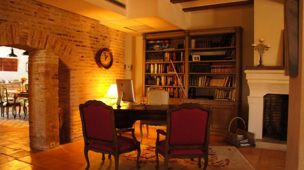boutique hotels in valencia  37