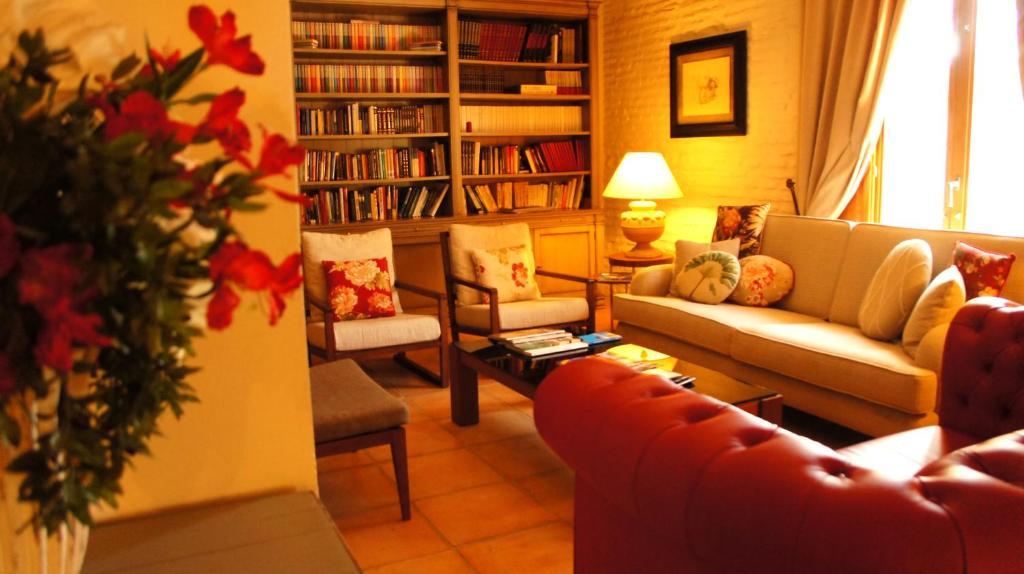 boutique hotels in valencia  183
