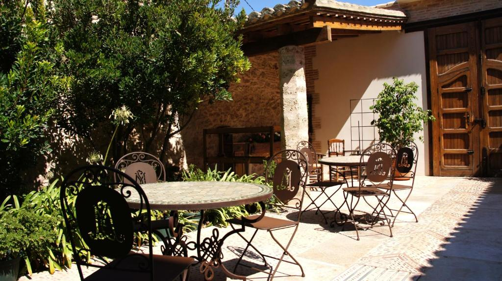 boutique hotels in alboraya  4