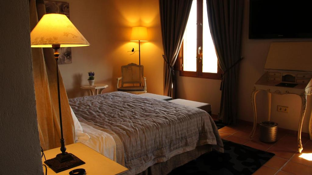 boutique hotels in valencia  55