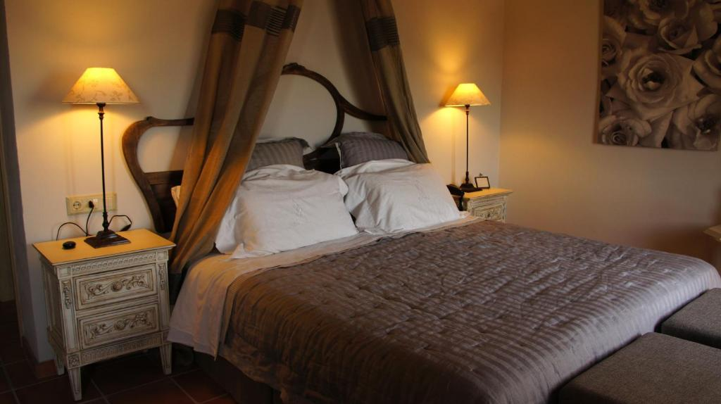 boutique hotels in valencia  52
