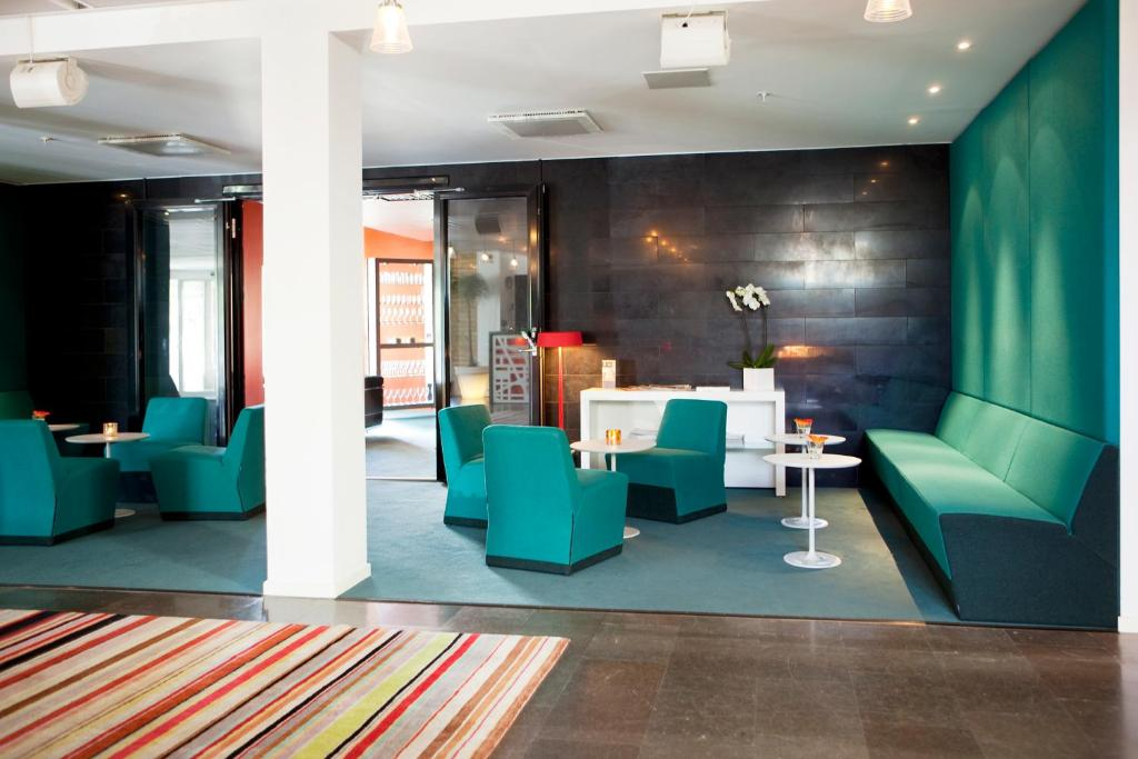 Elite Hotel Arcadia, Stockholm – Updated 2019 Prices