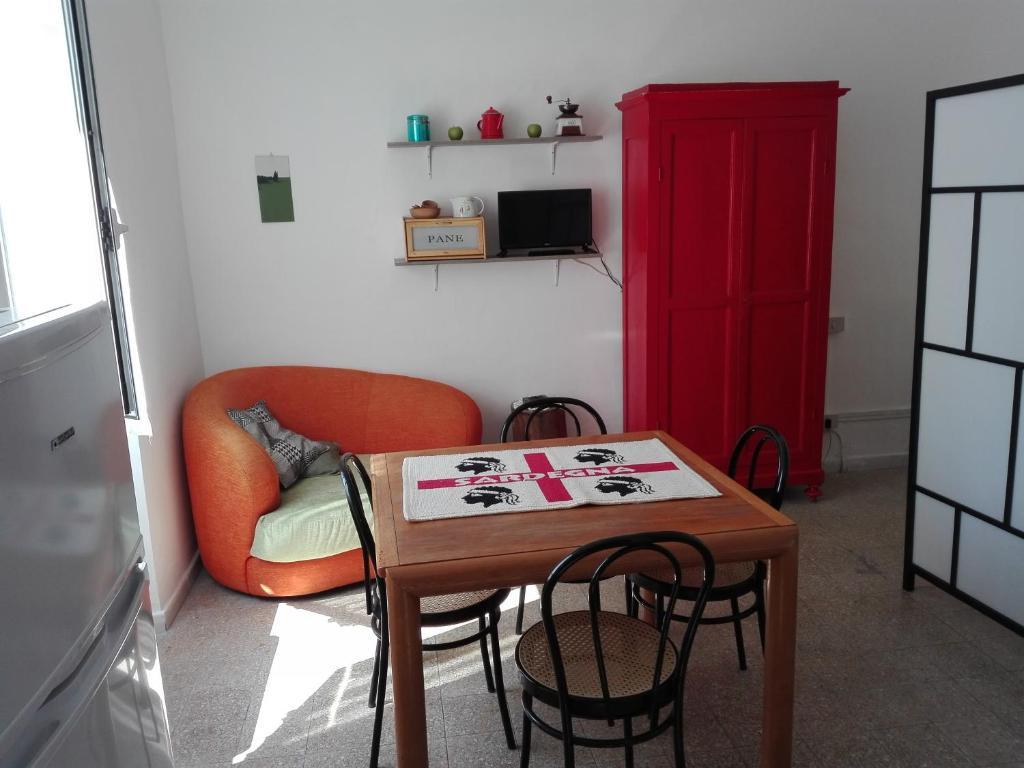 Ristorante Bagno Italia Marina Di Pisa : Appartamento mare e arte italia marina di pisa booking.com