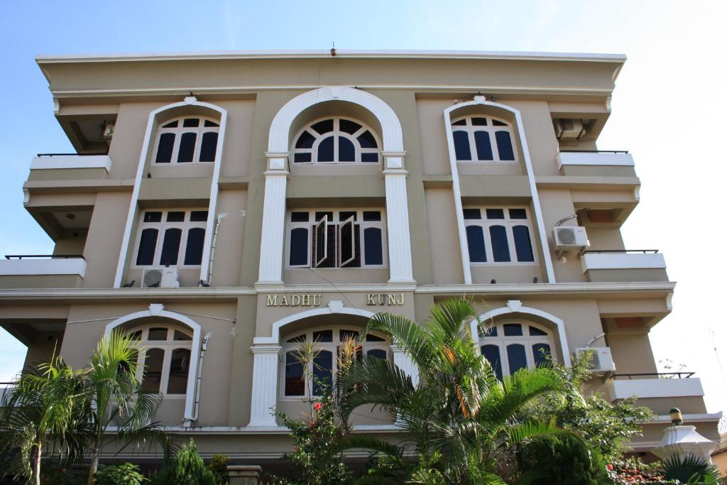 Falcons Nest Banjara Hills Hyderabad Updated 2019 Prices