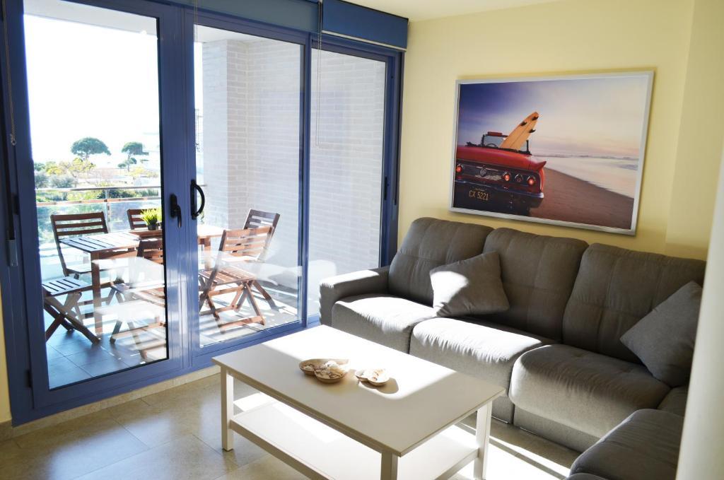 Esquirol Beach Glorieta Cambrils Updated 2018 Prices
