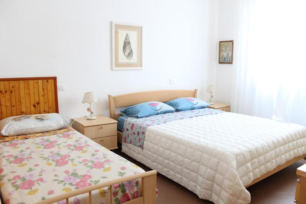 Apartment Bagno Patrizia, Camaiore, Italy - Booking.com