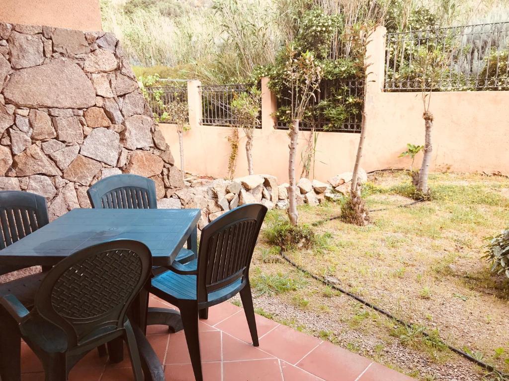 Tavolo Da Lavoro Weber : Barbecue weber arredamento e casalinghi vari a roma kijiji