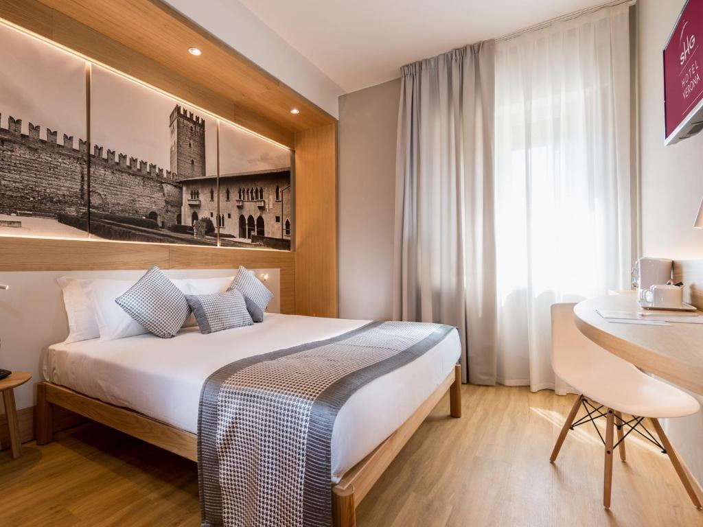 Camera da letto usata verona arredamenti stile barocco for Arredamenti verona