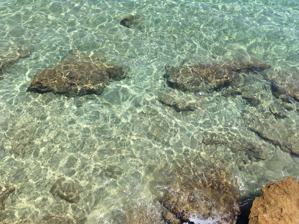 Relax Per Due.Relax Due Passi Dal Mare Spadafora Atnaujintos 2019 M Kainos