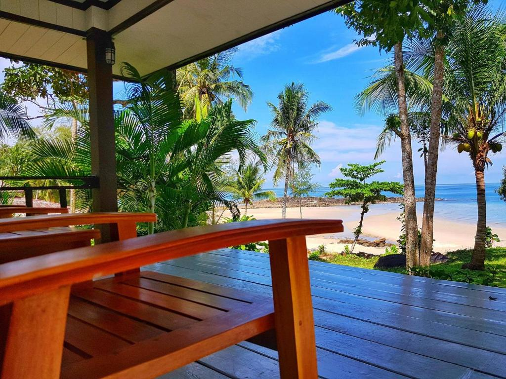 S Beach Resort Reserve Now Gallery Image Of This Property