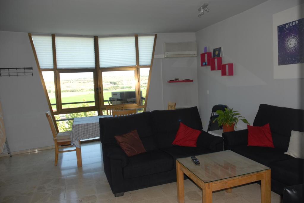 Apartments In La Alameda De La Sagra Castilla-la Mancha