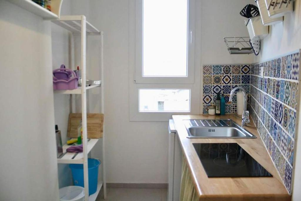 Casa di Ninni Mono Favignana Italy Bookingcom