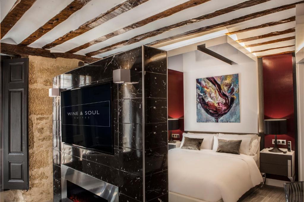 Hotels In Haro La Rioja
