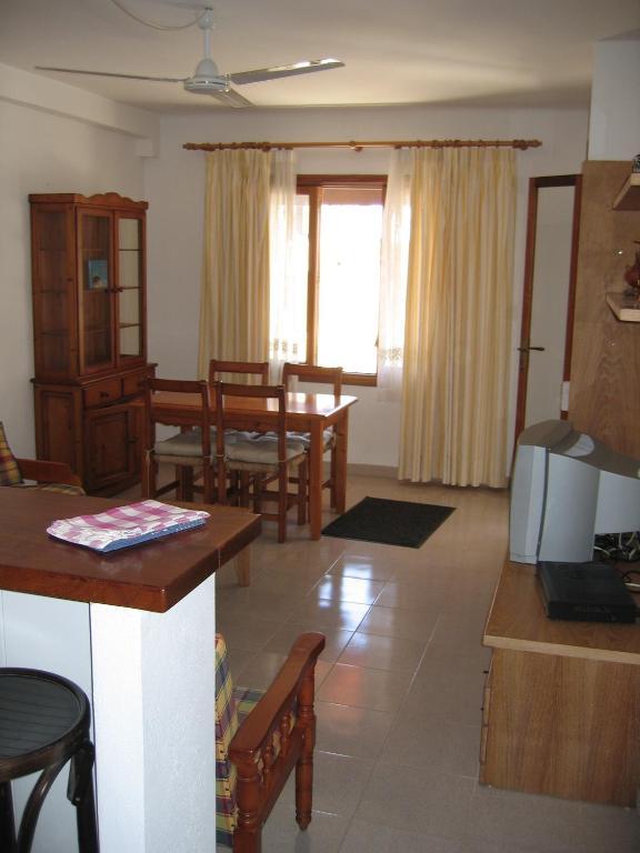 Apartamentos Casa María imagen