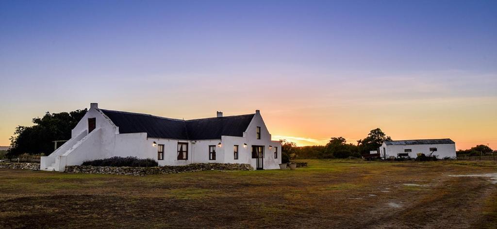 Bed Breakfast A Farm Story House Zuid Afrika Stilbaai Bookingcom