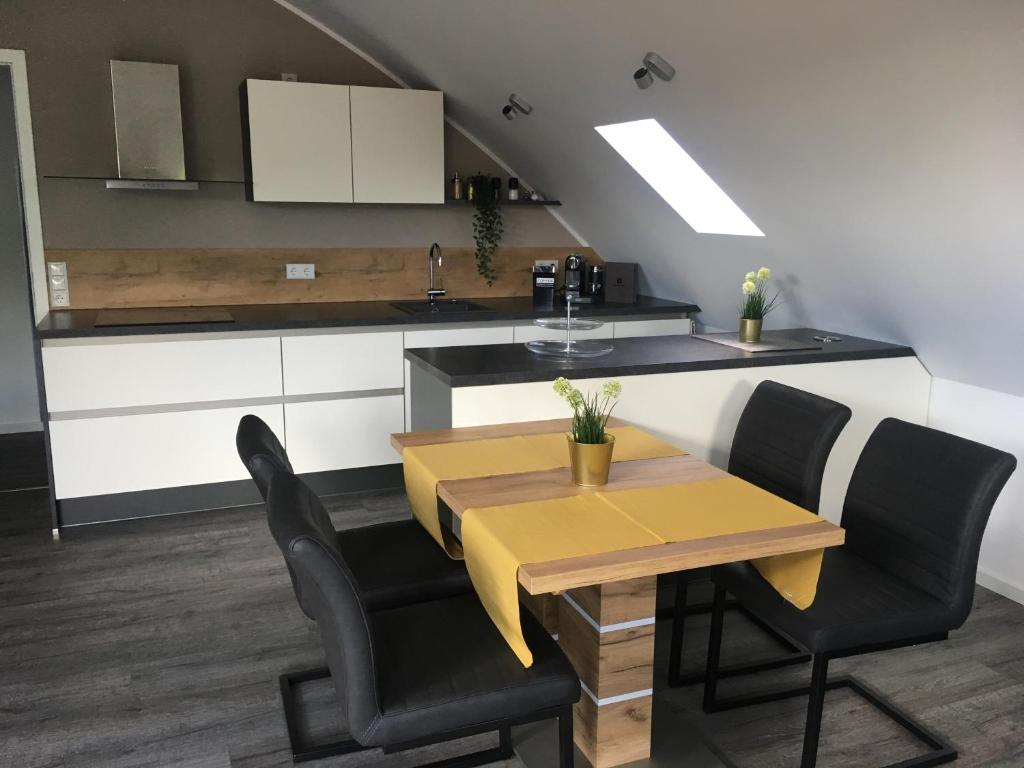 H17 Design-Apartments (Deutschland Erfurt) - Booking.com